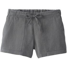 Prana Milango Shorts Damen aloe